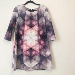 Bar lll Plus size Dress 2X